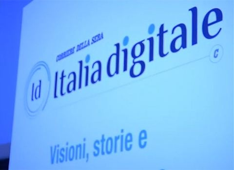RCS e DigitalEvents: insieme per l'evento