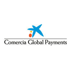 Comercia Global Payment