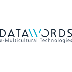 Datawords group