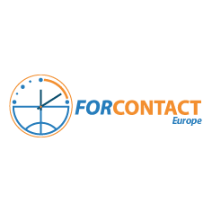 Forcontact Europe