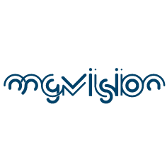 MGvision