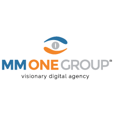 MM ONE Group