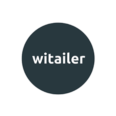 Witailer
